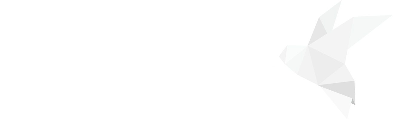 Humming Bird Studio