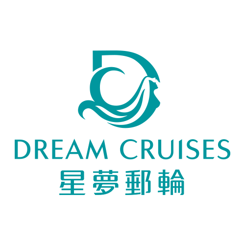 Dream Cruises 星夢郵輪