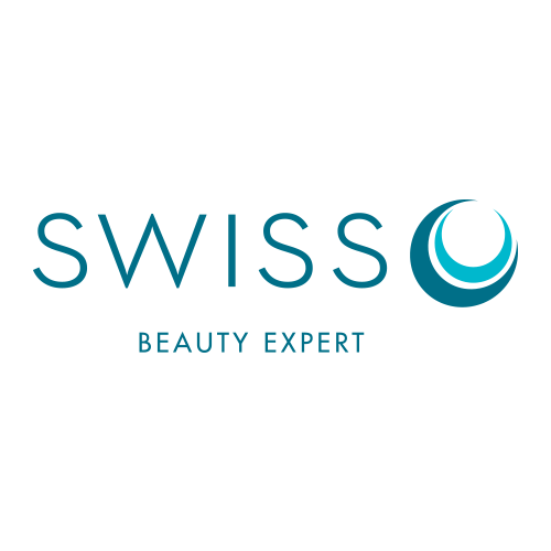 Swiss O Beauty Expert
